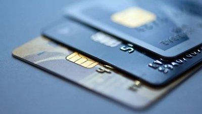 付临门大讲堂:信用卡到期了怎么办?